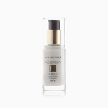 Face Finity All Day Primer by Max Factor