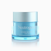 Hydro Boost Water Gel by Neutrogena®