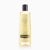 Neutrogena Body Oil by Neutrogena®
