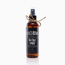 Beach Born Sea Salt Spray by Beach Born in