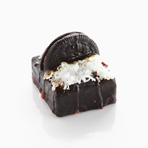 Oreo Pastry Soap by The Soap Farm