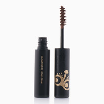 Glam Rock Urban Brow Cara by Too Cool For School