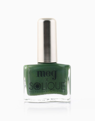Army of Me Gel Polish by Solique