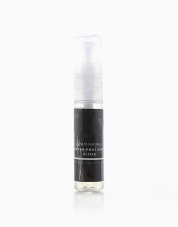 Rosehipnotizing Elixir by Skinlab Naturals