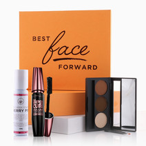 Best Face Forward Gift Set 2 by BeautyMNL