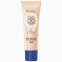 BB Cream by Rimmel