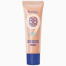 BB Cream by Rimmel