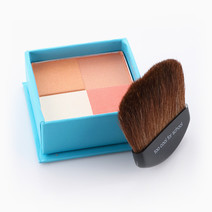 Check Cake Blush by Too Cool For School