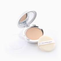Sienna Silky BB Pact (#22) by Too Cool For School