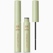 Lower Lash Mascara by Pixi by Petra