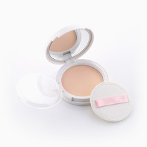 Photoready Pact (#2) by Too Cool For School