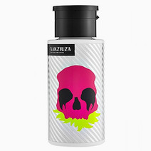 Xakziuza Cleansing Water by Too Cool For School