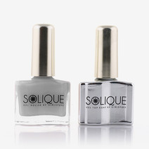 Love Me Like You Do Set by Solique