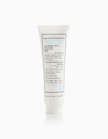 Creammmy-Rich Moisture Milk by VMV Hypoallergenics