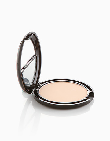 Pressed Powder  by L.A. Colors