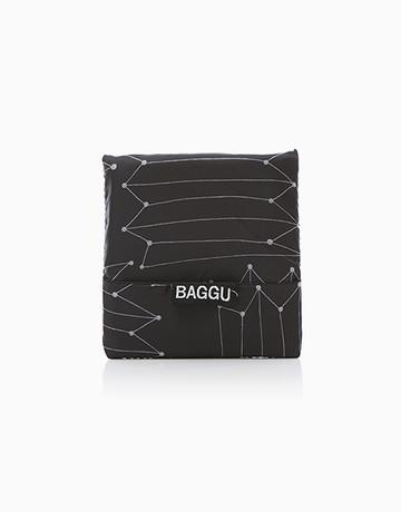Baggu Zigzag by Baggu