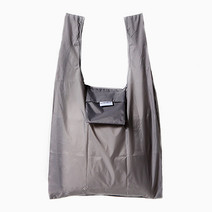 Reusable Bag Duo by BagsGo