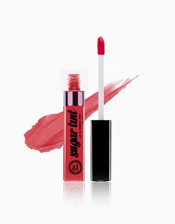 Sugar Tint Lip & Cheek Tint by Pink Sugar