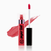 Sugar Tint Lip & Cheek Tint by Pink Sugar
