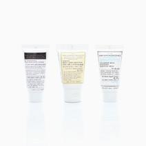 Creams de la Crème by VMV Hypoallergenics