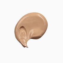 Super BB Cream by Maybelline