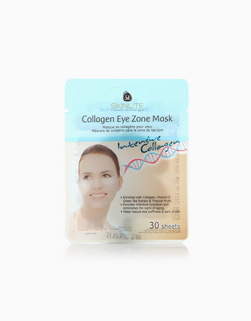 Collagen Eye Zone Mask by Skinlite