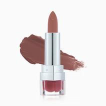 Creamy Matte Lipstick by Pink Sugar