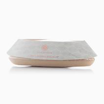 White Jasmine Rice Soap by Harnn