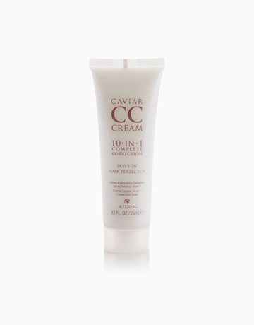 Caviar CC Hair Cream 25ml by Alterna