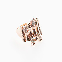 Lili Ring by Luxe Studio