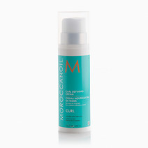 Curl Defining Cream by Moroccanoil®