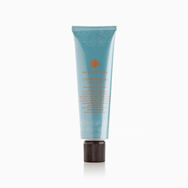 Cymbopogon Hand Cream by Harnn