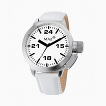 Frost Max Classic Watch by Max XL