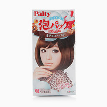 Palty Bubble Hair Color by Palty in Chocolate Waffle (Sold Out - Select to Waitlist)