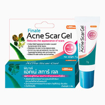 Finale Acne Scar Gel by Nanomed
