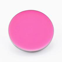Pink Lip Color Pots by Suesh
