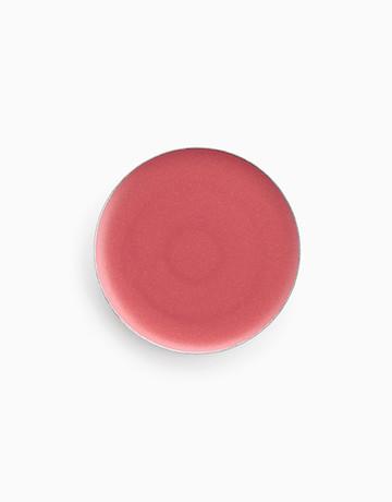 Nude Lip Color Pots by Suesh