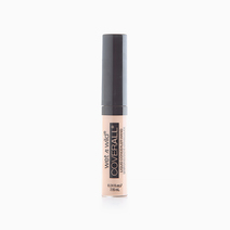 Coverall Liquid Concealer by Wet n' Wild