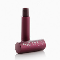 Sugar Plum Lip Treatment by Fresh®