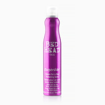 Superstar™ Thickening Spray by Bedhead/TIGI