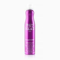 Superstar™ Queen for a Day Thickening Spray by Bedhead/TIGI
