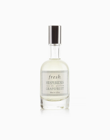 Grapefruit Eau de Parfum (30ml) by Fresh®