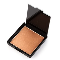 Hot Escapes Bronzer (Tahiti) by Buxom in