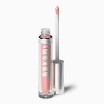 Full-On™ Lip Polish by Buxom
