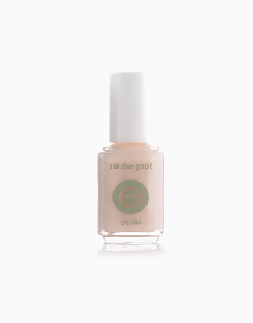 Fill the Gap - Smoothing Base by Essie®