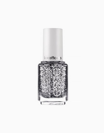 Nail Polish: Set in Stones by Essie®