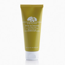 Drink Up™ Intensive Overnight Mask by Origins