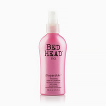 Superstar Leave-In Conditioner by Bedhead/TIGI