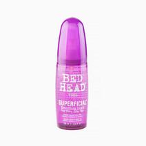 Hair Smoothing Liquid by Bedhead/TIGI