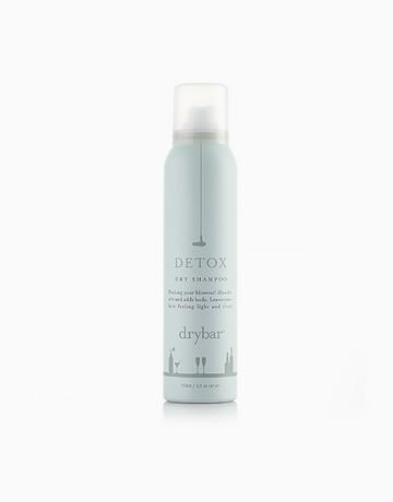 Detox Dry Shampoo by Drybar®